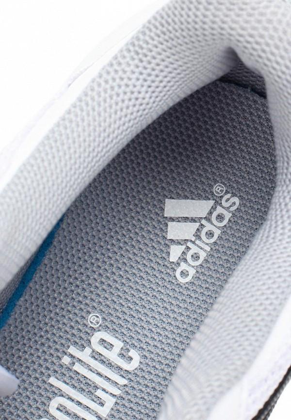 Кроссовки для мальчиков Adidas Performance (Адидас Перфоманс) M25391: изображение 13