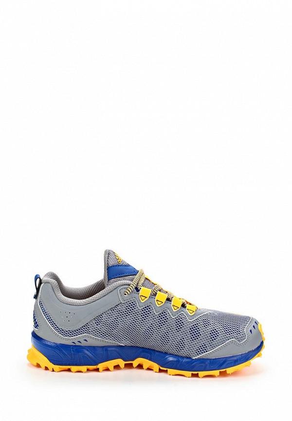 Кроссовки для мальчиков Adidas Performance (Адидас Перфоманс) C75965: изображение 8