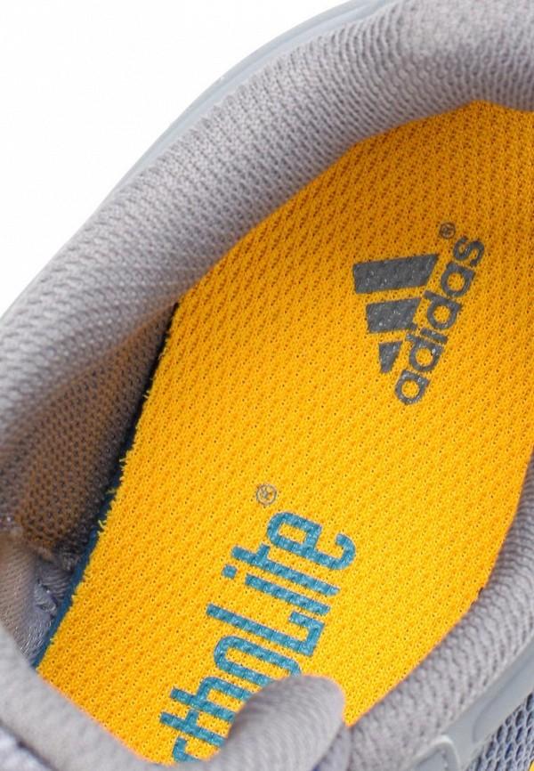 Кроссовки для мальчиков Adidas Performance (Адидас Перфоманс) C75965: изображение 12