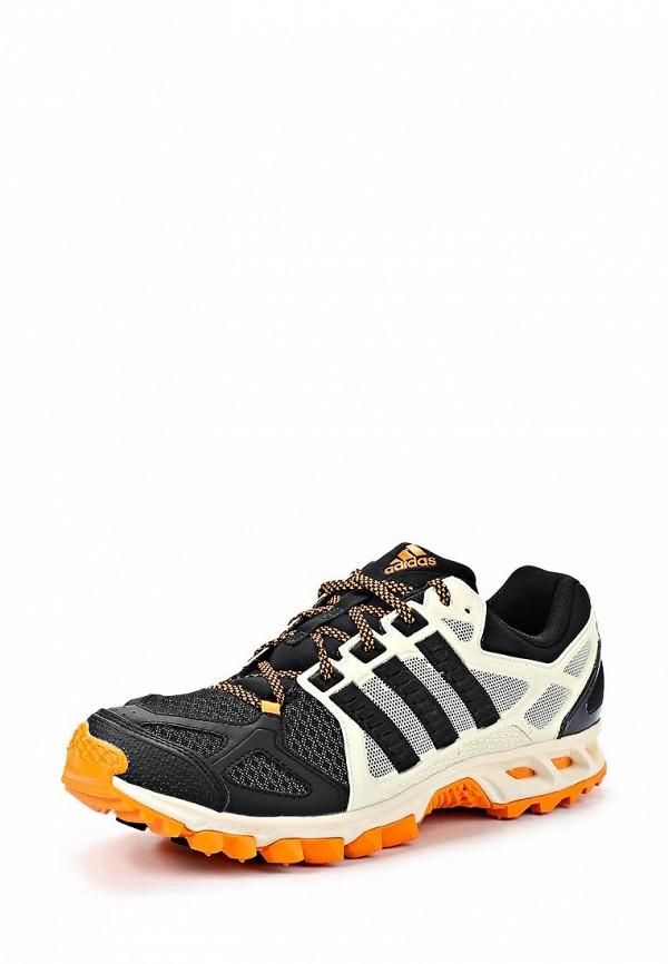 Мужские кроссовки Adidas Performance (Адидас Перфоманс) F32265: изображение 1