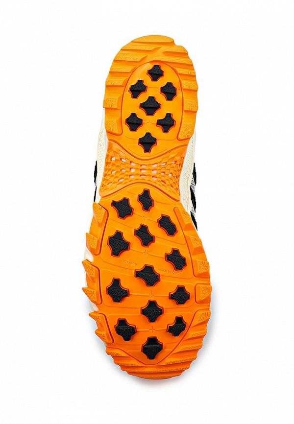 Мужские кроссовки Adidas Performance (Адидас Перфоманс) F32265: изображение 3