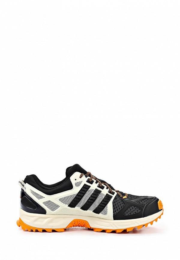 Мужские кроссовки Adidas Performance (Адидас Перфоманс) F32265: изображение 5