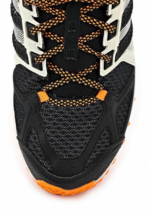 Мужские кроссовки Adidas Performance (Адидас Перфоманс) F32265: изображение 6
