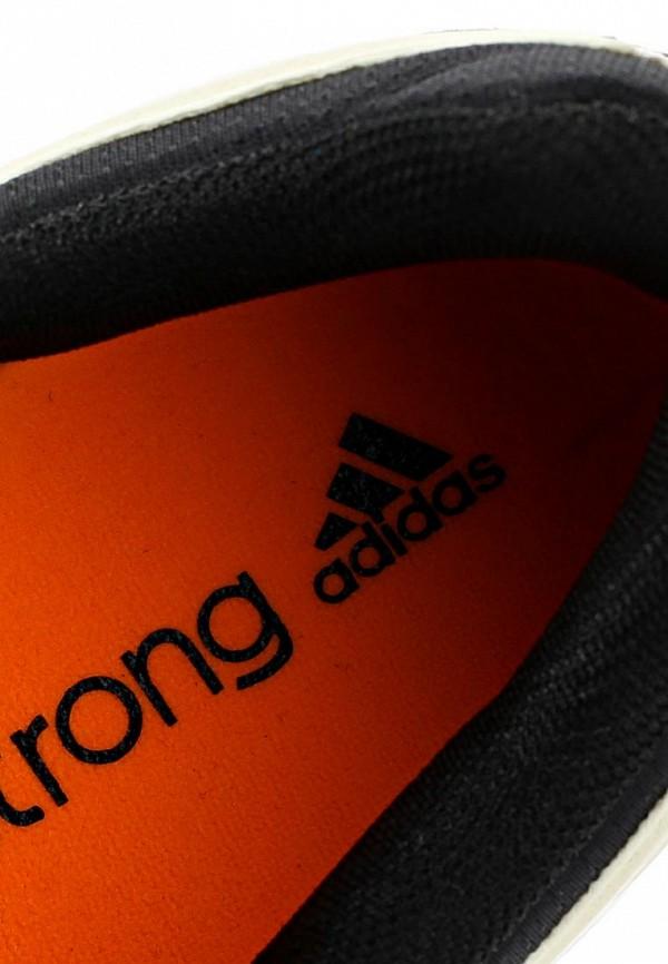 Мужские кроссовки Adidas Performance (Адидас Перфоманс) F32265: изображение 7