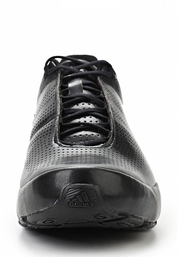 Мужские кроссовки Adidas Performance (Адидас Перфоманс) G41368: изображение 7
