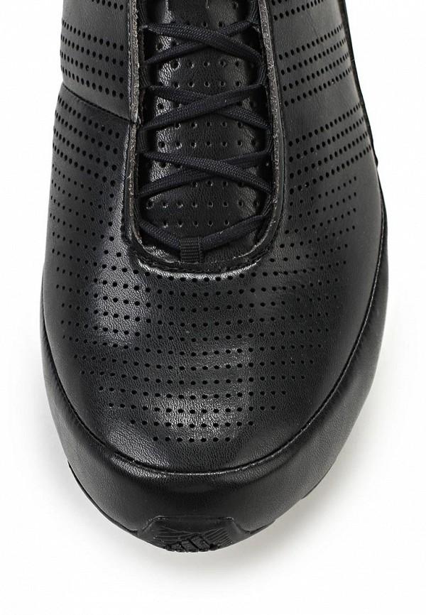 Мужские кроссовки Adidas Performance (Адидас Перфоманс) G41368: изображение 11