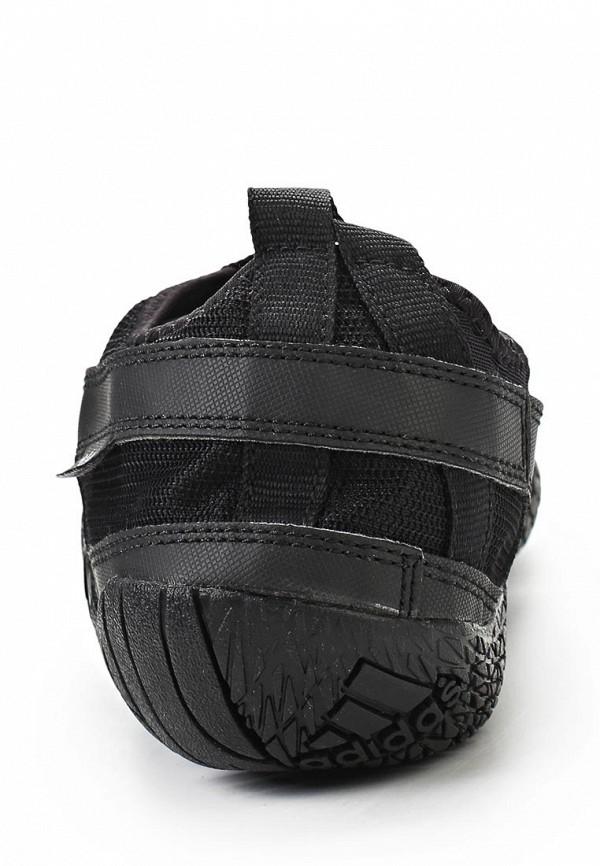 Мужские кроссовки Adidas Performance (Адидас Перфоманс) G44678: изображение 4