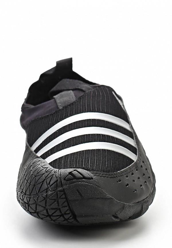 Мужские кроссовки Adidas Performance (Адидас Перфоманс) G44678: изображение 8