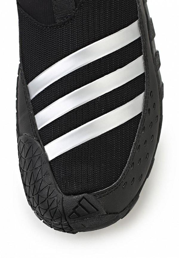 Мужские кроссовки Adidas Performance (Адидас Перфоманс) G44678: изображение 12