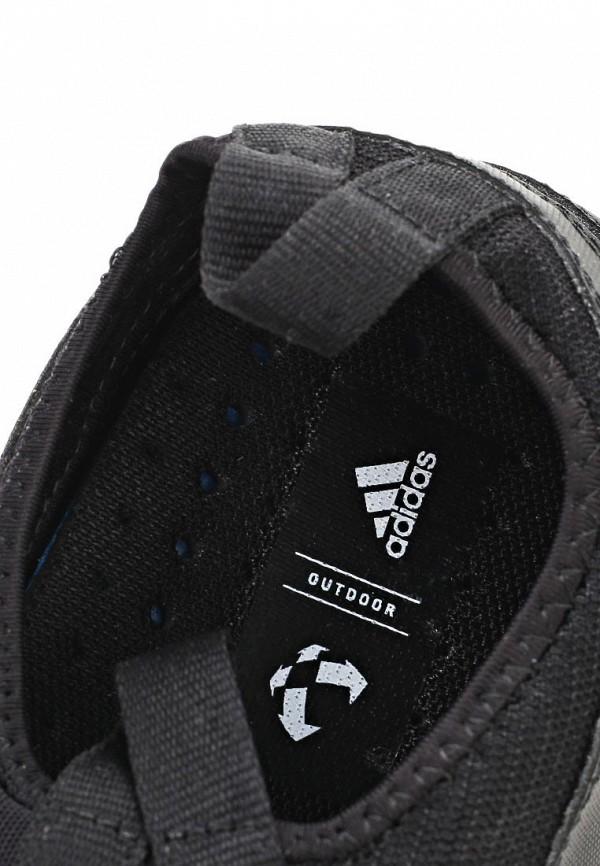 Мужские кроссовки Adidas Performance (Адидас Перфоманс) G44678: изображение 14
