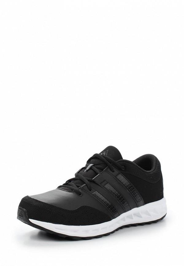 Мужские кроссовки Adidas Performance (Адидас Перфоманс) G60213: изображение 1