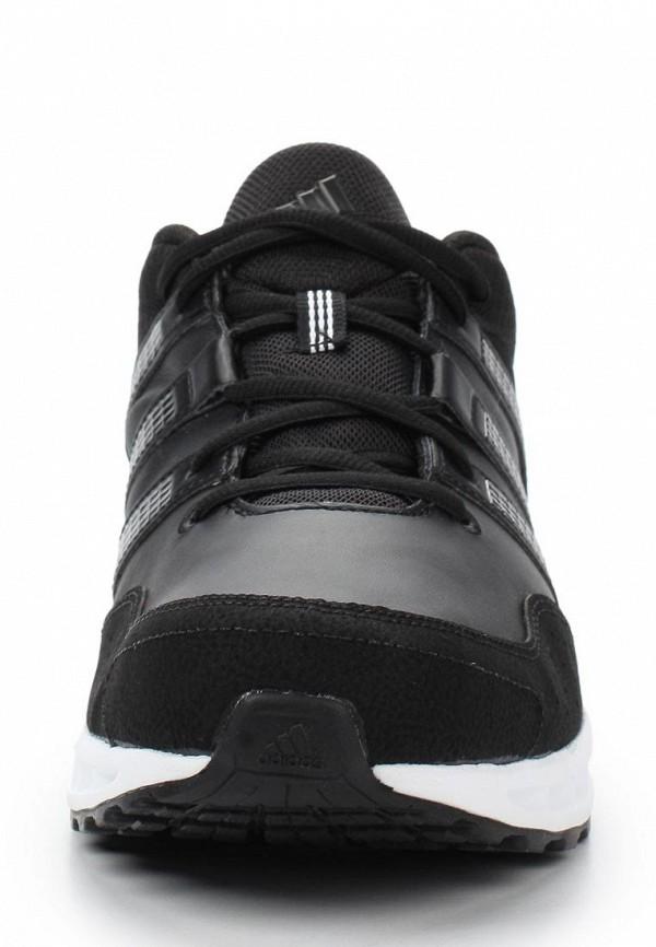 Мужские кроссовки Adidas Performance (Адидас Перфоманс) G60213: изображение 4