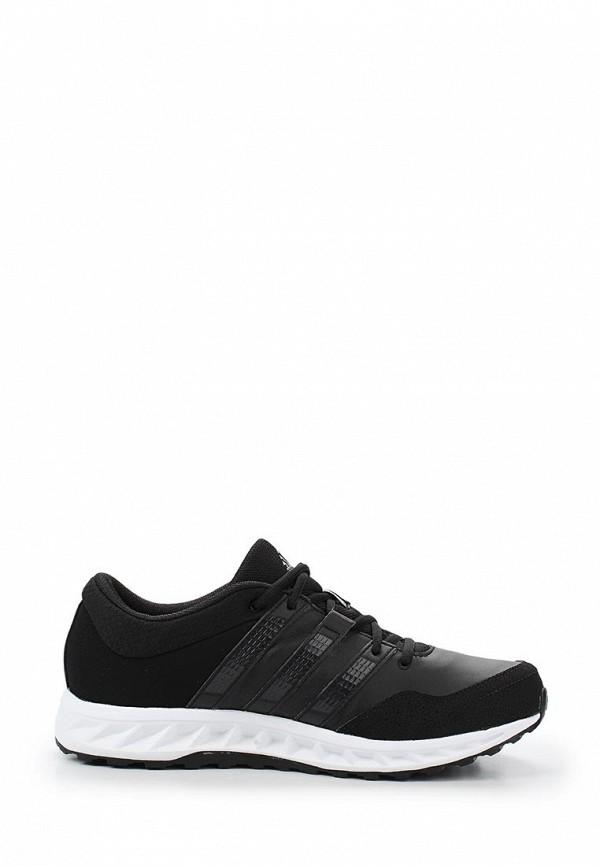 Мужские кроссовки Adidas Performance (Адидас Перфоманс) G60213: изображение 5