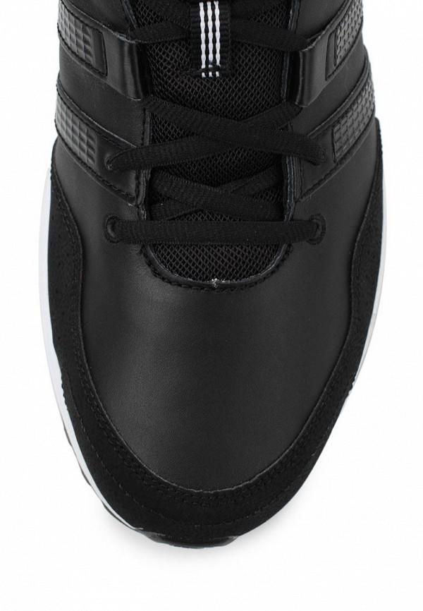 Мужские кроссовки Adidas Performance (Адидас Перфоманс) G60213: изображение 6