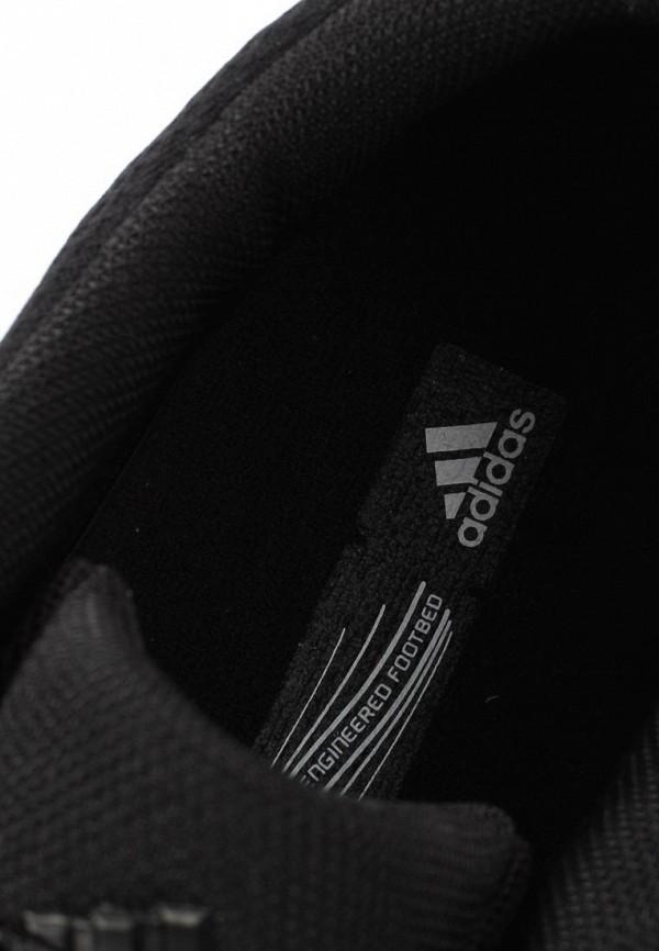 Мужские кроссовки Adidas Performance (Адидас Перфоманс) G60213: изображение 7