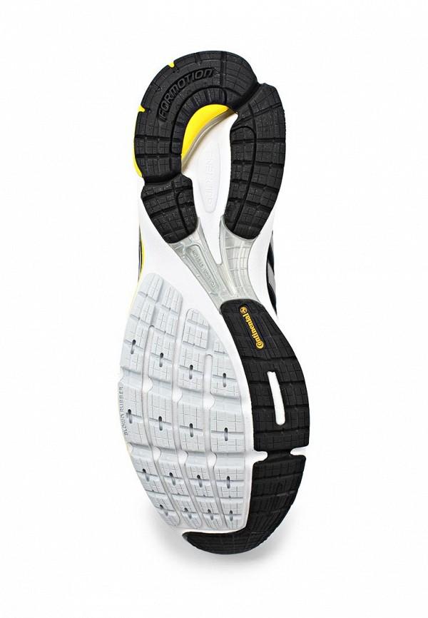 Мужские кроссовки Adidas Performance (Адидас Перфоманс) G64651: изображение 3