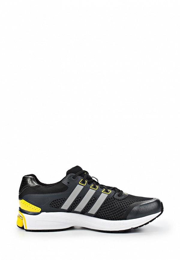 Мужские кроссовки Adidas Performance (Адидас Перфоманс) G64651: изображение 5