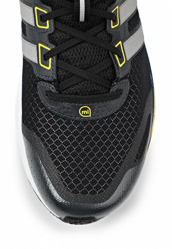 Мужские кроссовки Adidas Performance (Адидас Перфоманс) G64651: изображение 6