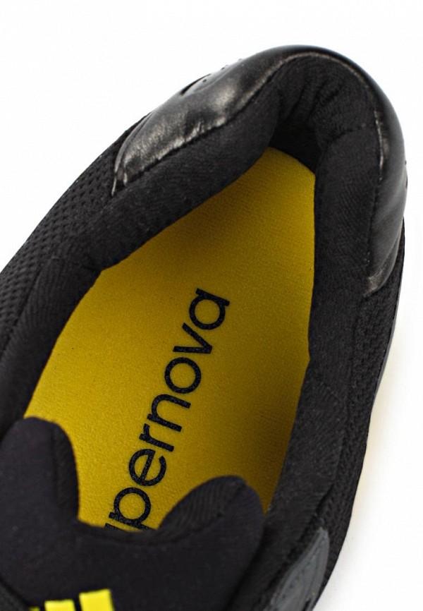 Мужские кроссовки Adidas Performance (Адидас Перфоманс) G64651: изображение 7