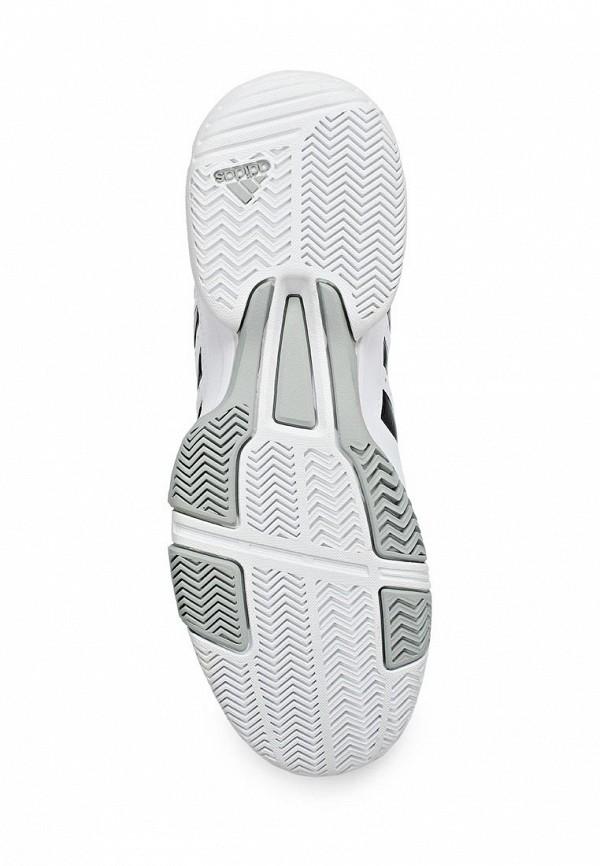 Мужские кроссовки Adidas Performance (Адидас Перфоманс) G64785: изображение 3