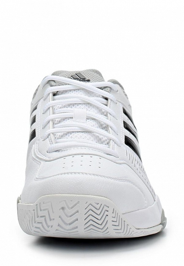 Мужские кроссовки Adidas Performance (Адидас Перфоманс) G64785: изображение 4