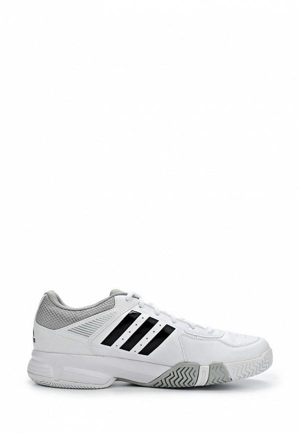 Мужские кроссовки Adidas Performance (Адидас Перфоманс) G64785: изображение 5
