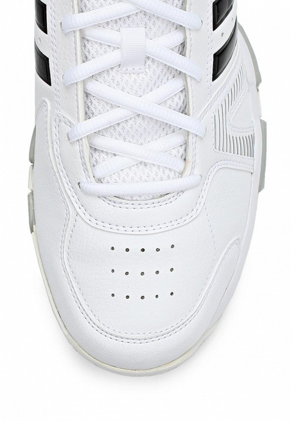 Мужские кроссовки Adidas Performance (Адидас Перфоманс) G64785: изображение 6