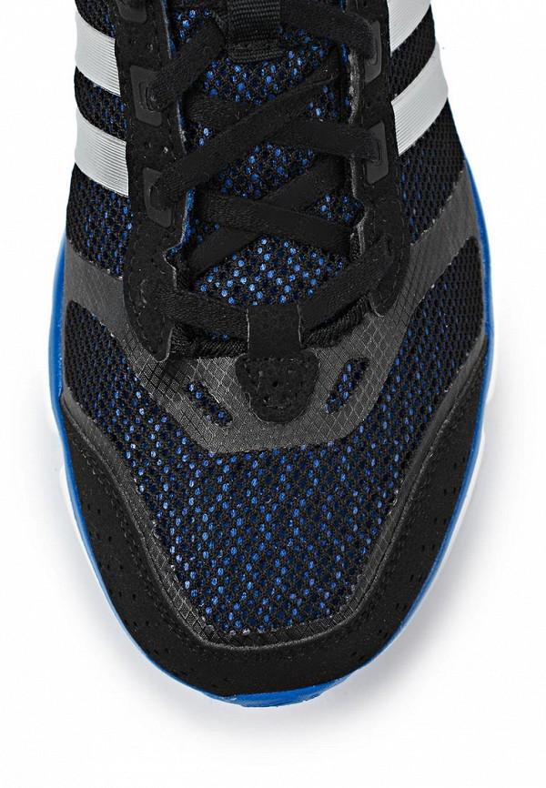 Мужские кроссовки Adidas Performance (Адидас Перфоманс) G65236: изображение 6