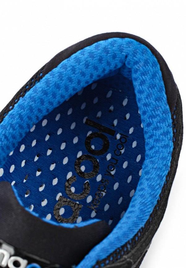 Мужские кроссовки Adidas Performance (Адидас Перфоманс) G65236: изображение 7