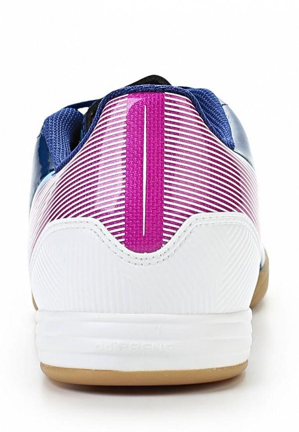 Женские резиновые полусапоги Adidas Performance (Адидас Перфоманс) G65330: изображение 2