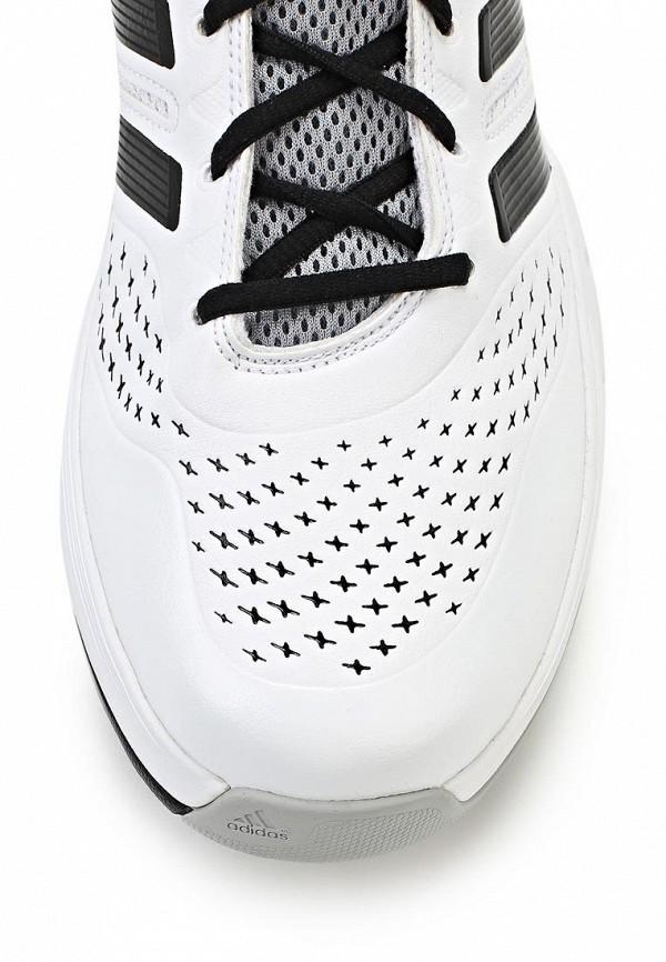 Мужские кроссовки Adidas Performance (Адидас Перфоманс) G67369: изображение 12