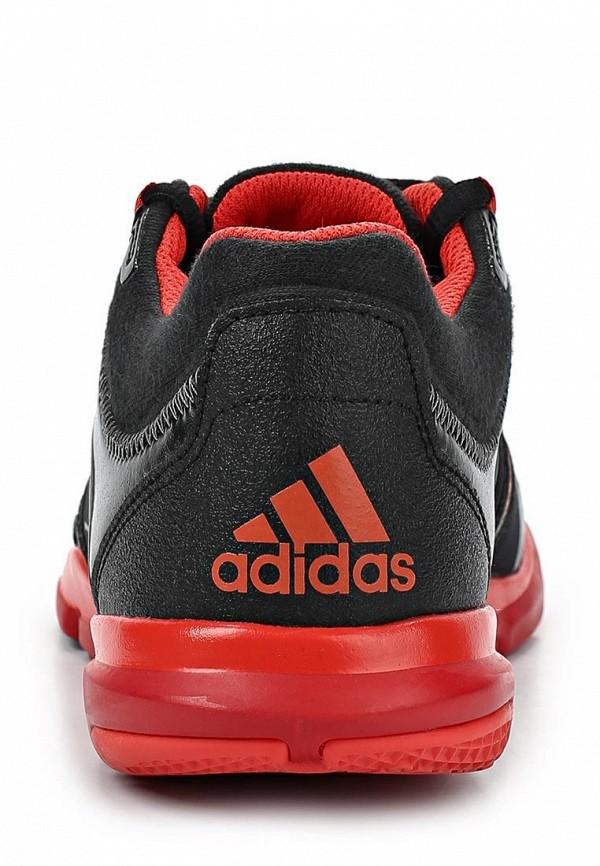 Мужские кроссовки Adidas Performance (Адидас Перфоманс) G96202: изображение 2