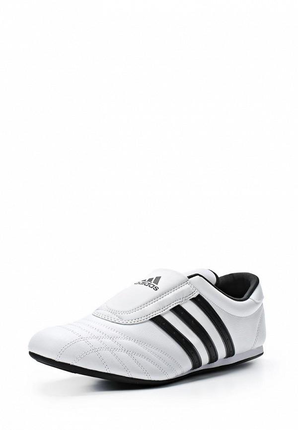 Мужские кроссовки Adidas Performance (Адидас Перфоманс) G96220: изображение 1