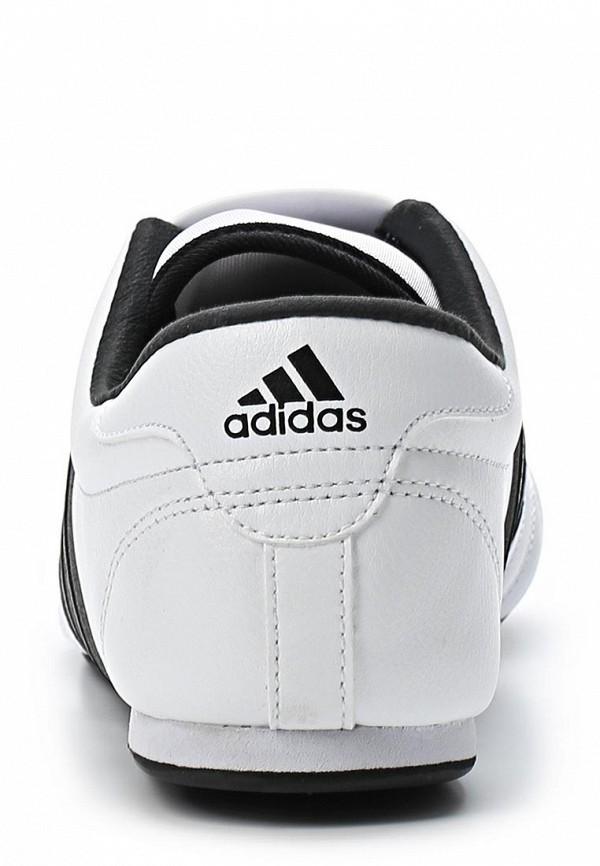 Мужские кроссовки Adidas Performance (Адидас Перфоманс) G96220: изображение 2