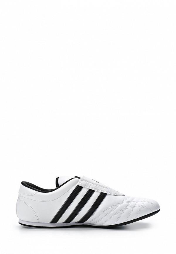 Мужские кроссовки Adidas Performance (Адидас Перфоманс) G96220: изображение 5