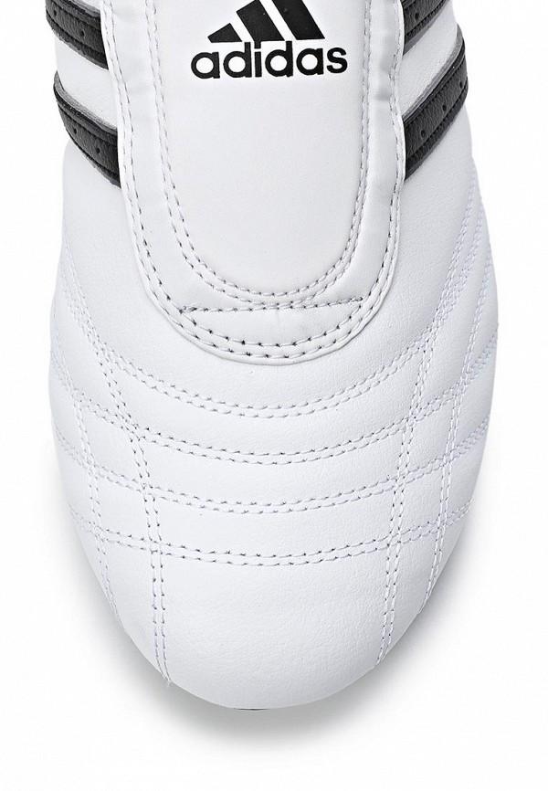 Мужские кроссовки Adidas Performance (Адидас Перфоманс) G96220: изображение 6