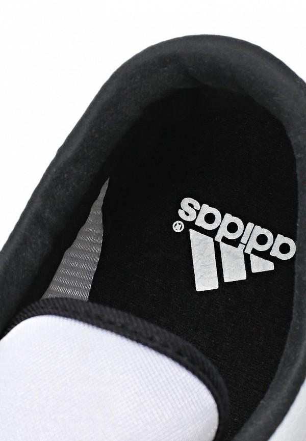 Мужские кроссовки Adidas Performance (Адидас Перфоманс) G96220: изображение 7