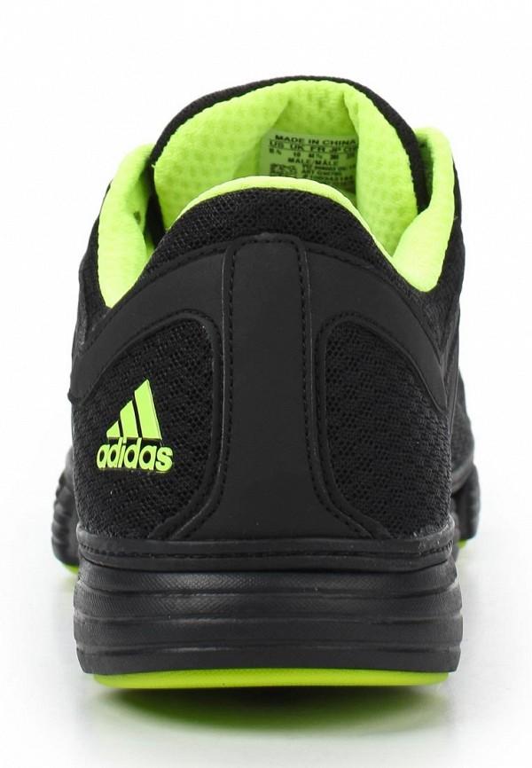 Мужские кроссовки Adidas Performance (Адидас Перфоманс) G96785: изображение 2