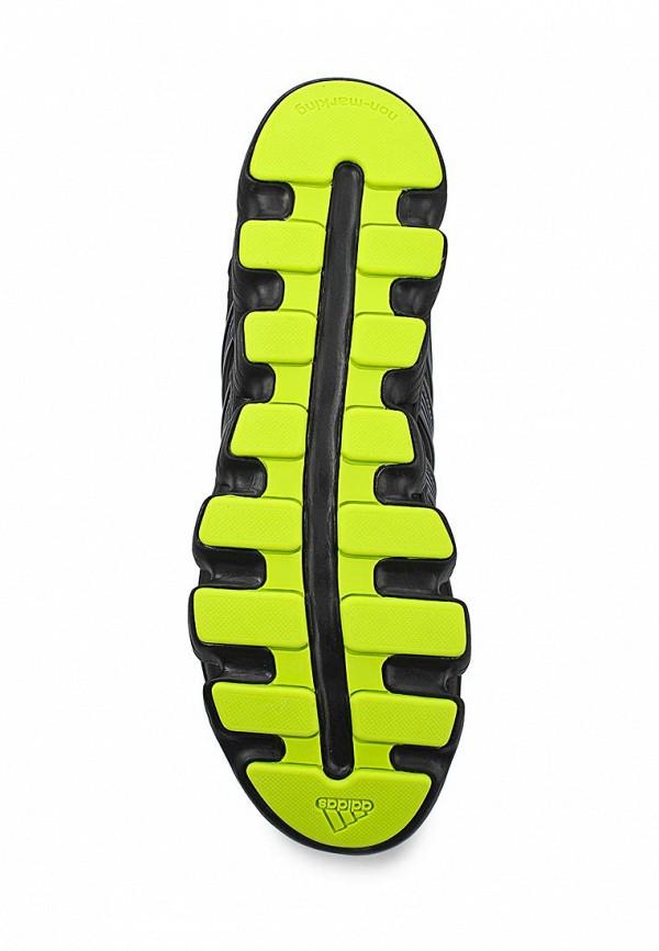 Мужские кроссовки Adidas Performance (Адидас Перфоманс) G96785: изображение 3