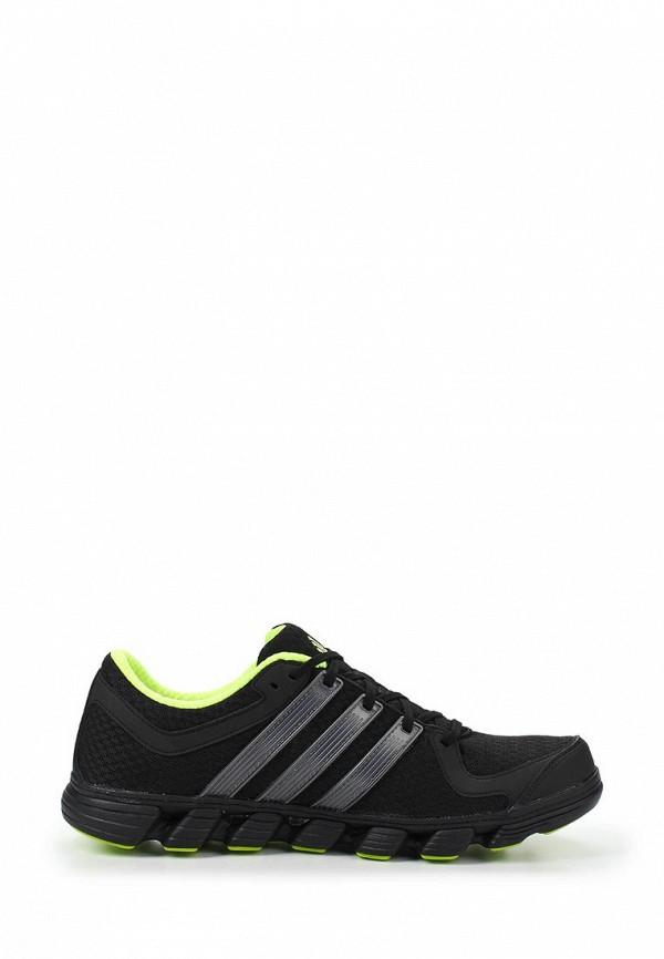 Мужские кроссовки Adidas Performance (Адидас Перфоманс) G96785: изображение 5