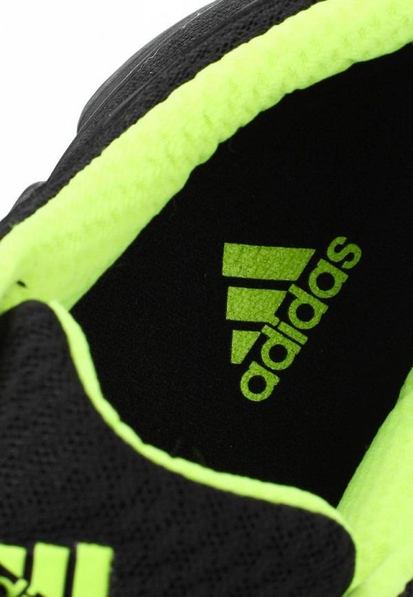 Мужские кроссовки Adidas Performance (Адидас Перфоманс) G96785: изображение 7