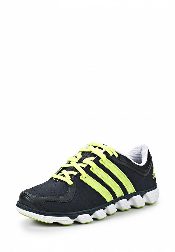 Мужские кроссовки Adidas Performance (Адидас Перфоманс) G96788: изображение 1