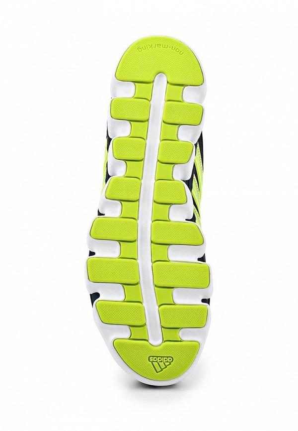 Мужские кроссовки Adidas Performance (Адидас Перфоманс) G96788: изображение 3