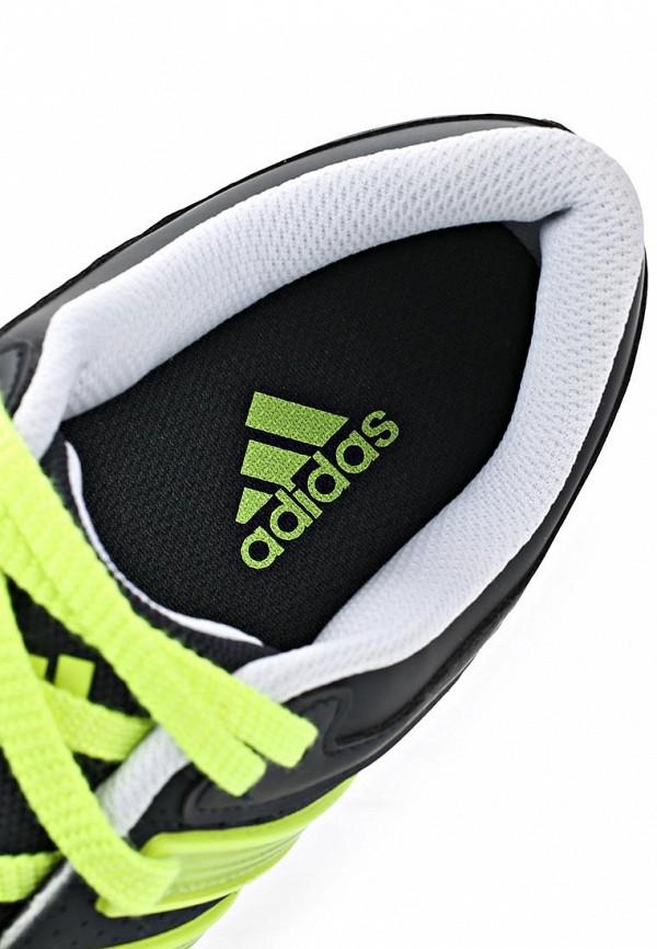 Мужские кроссовки Adidas Performance (Адидас Перфоманс) G96788: изображение 7