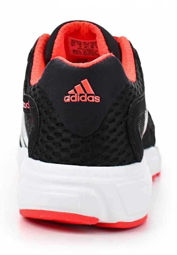 Мужские кроссовки Adidas Performance (Адидас Перфоманс) G97638: изображение 3