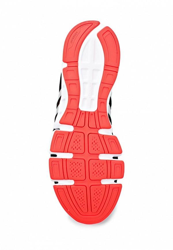 Мужские кроссовки Adidas Performance (Адидас Перфоманс) G97638: изображение 5