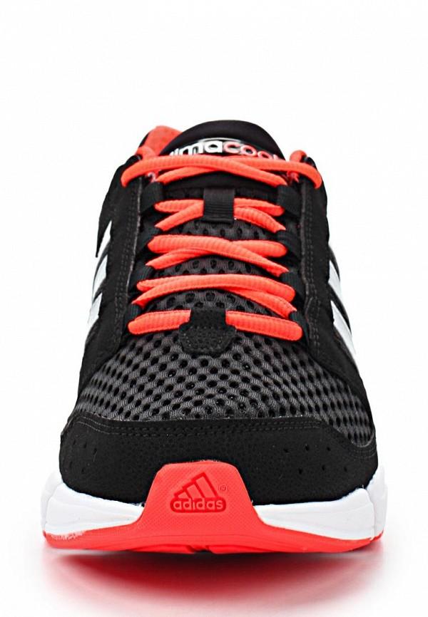 Мужские кроссовки Adidas Performance (Адидас Перфоманс) G97638: изображение 7