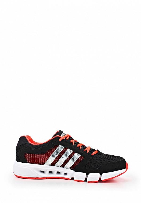 Мужские кроссовки Adidas Performance (Адидас Перфоманс) G97638: изображение 9
