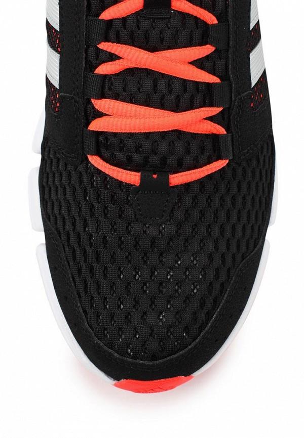 Мужские кроссовки Adidas Performance (Адидас Перфоманс) G97638: изображение 11