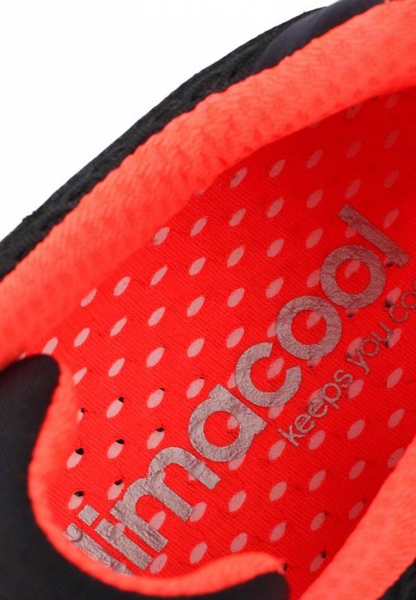 Мужские кроссовки Adidas Performance (Адидас Перфоманс) G97638: изображение 13